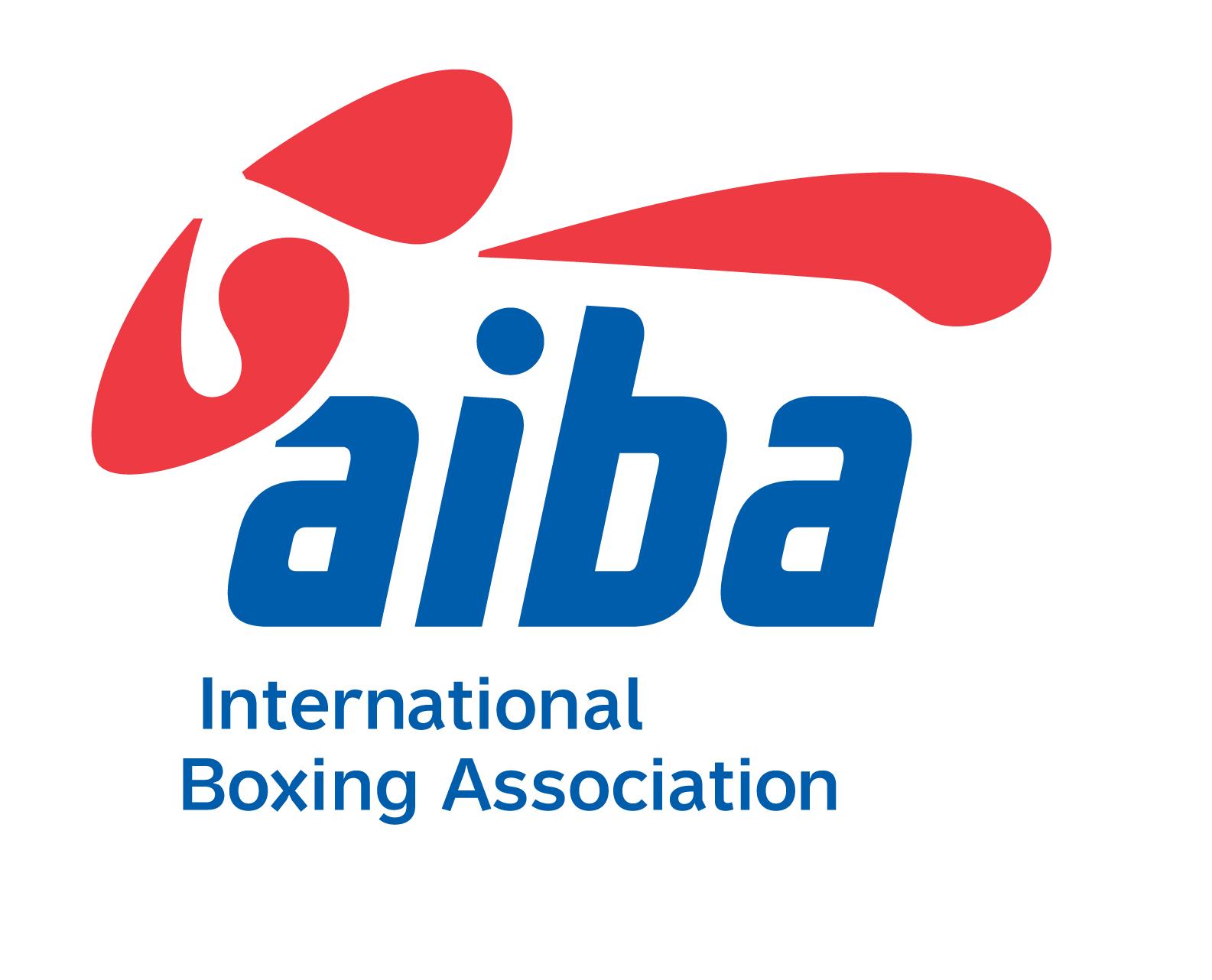 2011 AIBA World Boxing Championships #